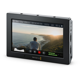 Blackmagic Design Video Assist 4K 7